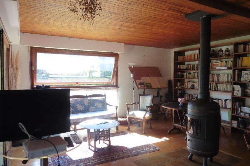 Sale house / villa Loctudy 236250€ - Picture 4