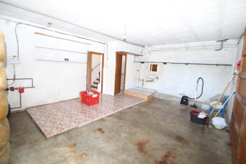 Vente maison / villa Banyuls sur mer 395000€ - Photo 9