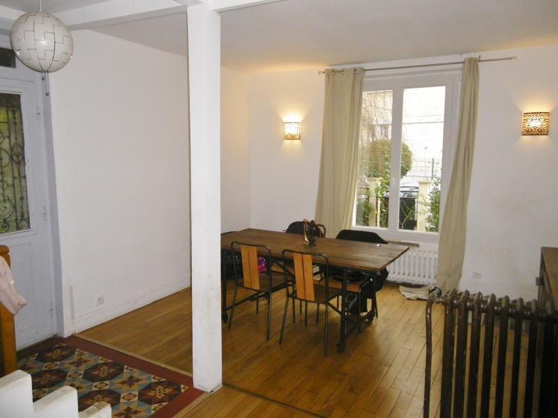 Sale house / villa Sannois 435000€ - Picture 4