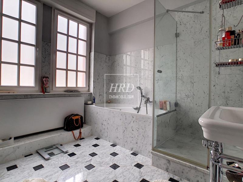 Deluxe sale house / villa Strasbourg 2575000€ - Picture 18