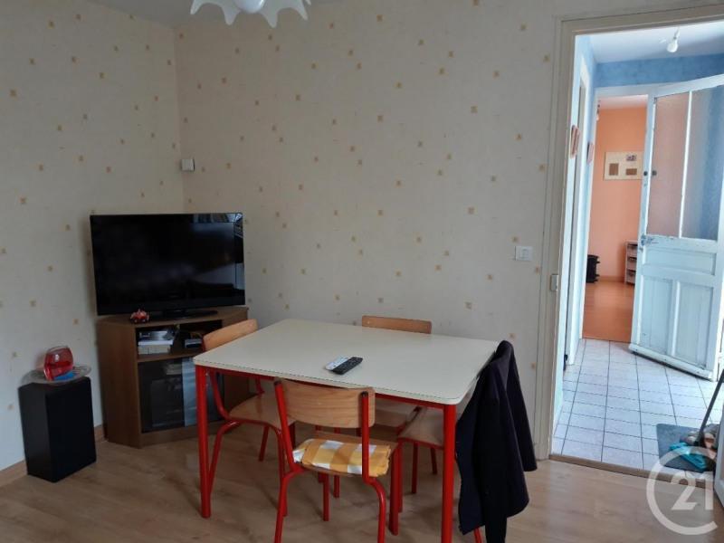 出售 住宅/别墅 Tourgeville 172000€ - 照片 5