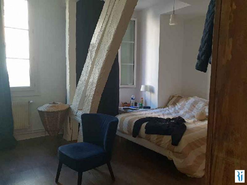 Vente appartement Rouen 453000€ - Photo 9
