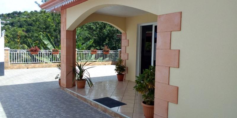 Venta  casa L etang sale 315000€ - Fotografía 4