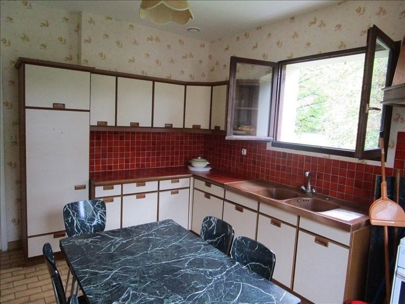 Vente maison / villa Albi 187000€ - Photo 5