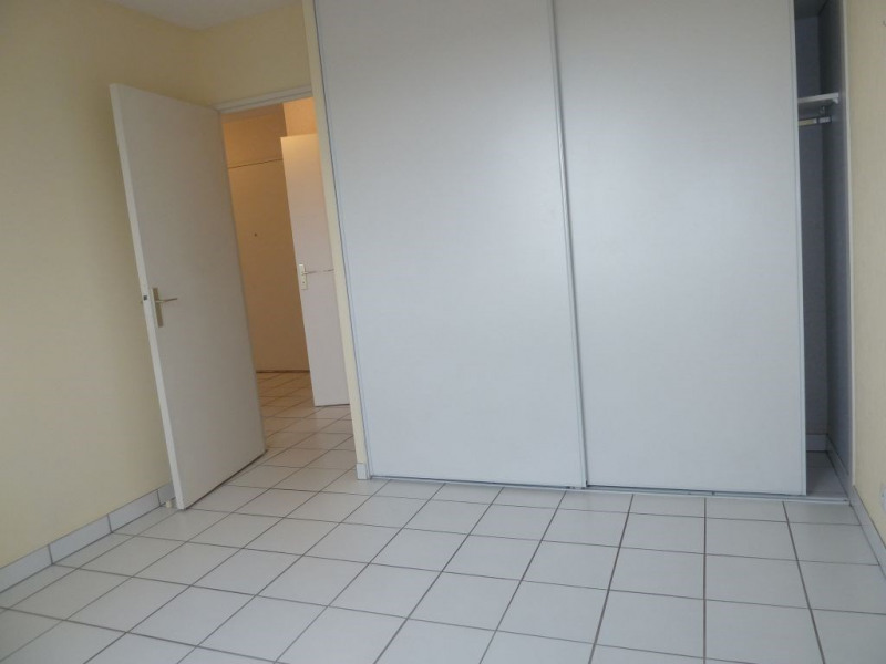 Rental apartment Ramonville-saint-agne 779€ CC - Picture 8