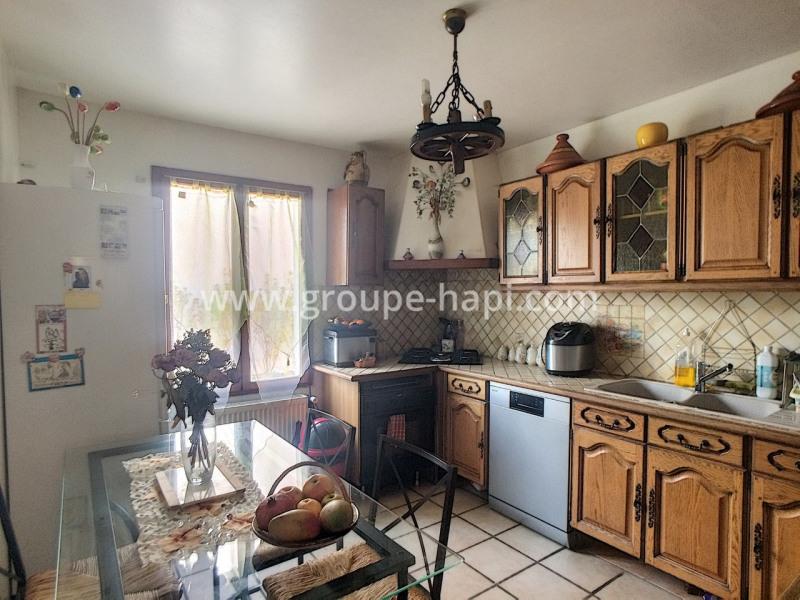Verkoop  huis Nogent-sur-oise 236000€ - Foto 5