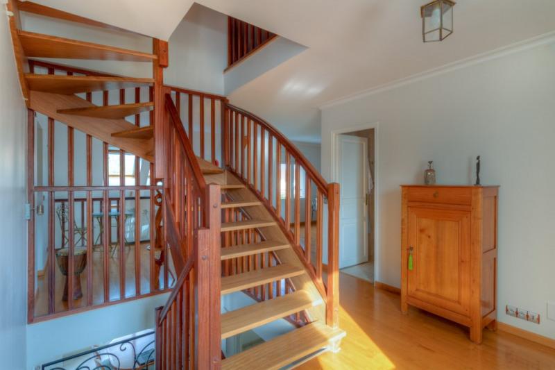 Deluxe sale house / villa Montesson 1050000€ - Picture 10