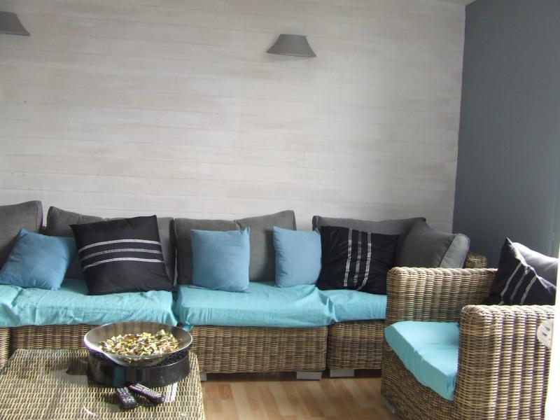 Vente maison / villa Malaunay 140000€ - Photo 13