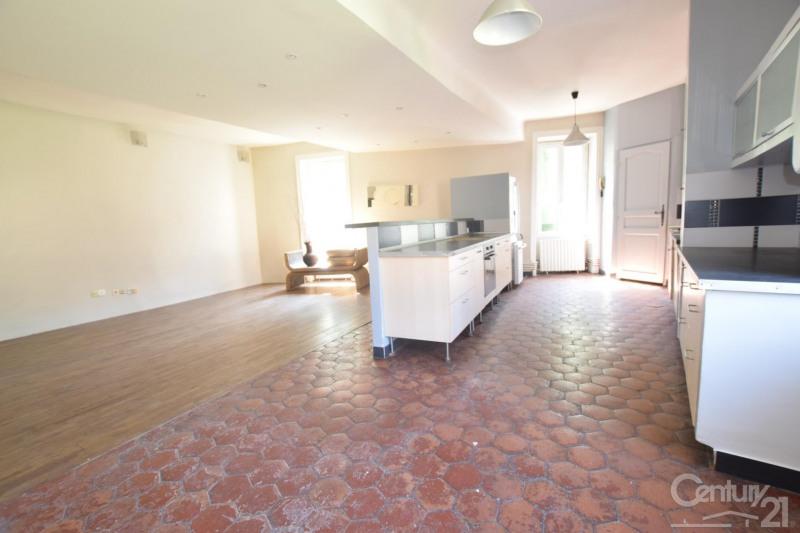 Sale house / villa Givors 197000€ - Picture 3