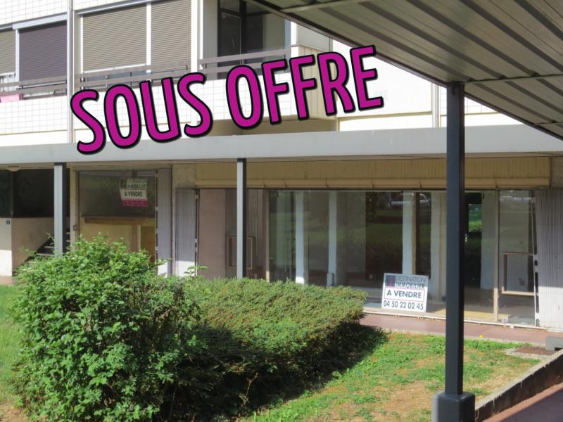 Sale miscellaneous Meythet 130000€ - Picture 2