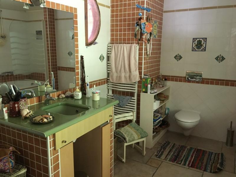 Vente maison / villa Thorens glieres 465000€ - Photo 7