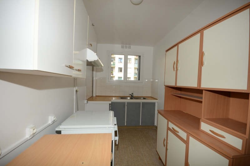 Location appartement Bois d'arcy 770€ CC - Photo 3