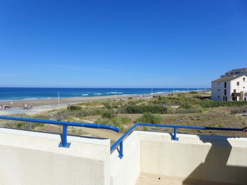 Investment property apartment Lacanau 195 000€ - Picture 6