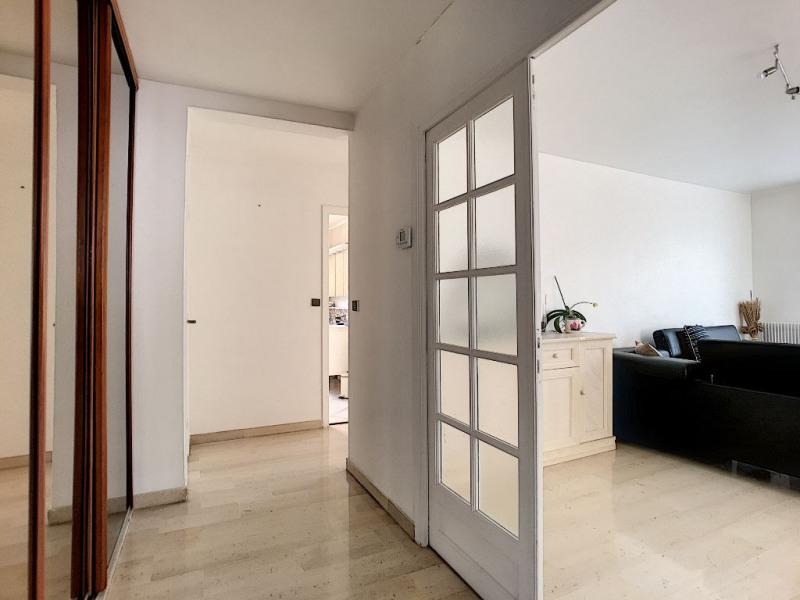 Vente appartement Cagnes sur mer 299 000€ - Photo 7