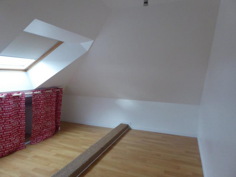 Vente maison / villa Mennecy 340000€ - Photo 5