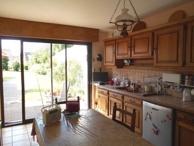 Vente maison / villa Aire sur la lys 271000€ - Photo 5