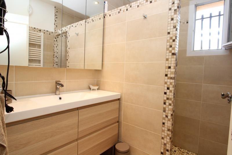 Deluxe sale house / villa Lancon provence 580000€ - Picture 7