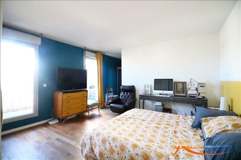 Sale apartment La plaine st denis 630000€ - Picture 3