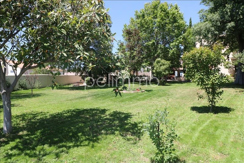 Deluxe sale house / villa La fare les oliviers 795000€ - Picture 4