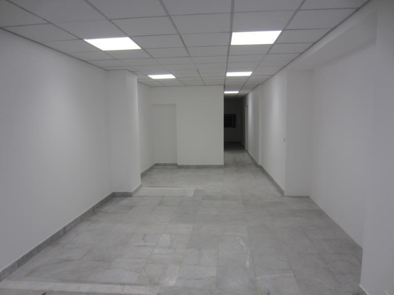 Rental empty room/storage La seyne sur mer 500€ HT/HC - Picture 2