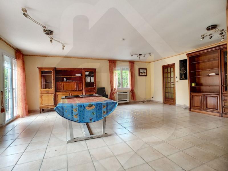 Vente maison / villa Vitrolles 360000€ - Photo 2