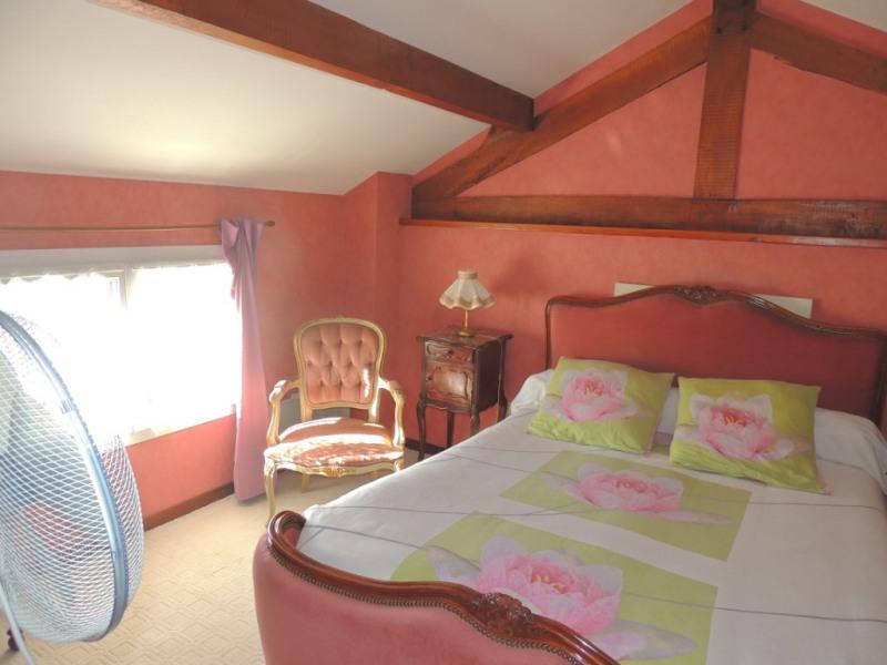 Vente maison / villa Saint georges de didonne 225000€ - Photo 4