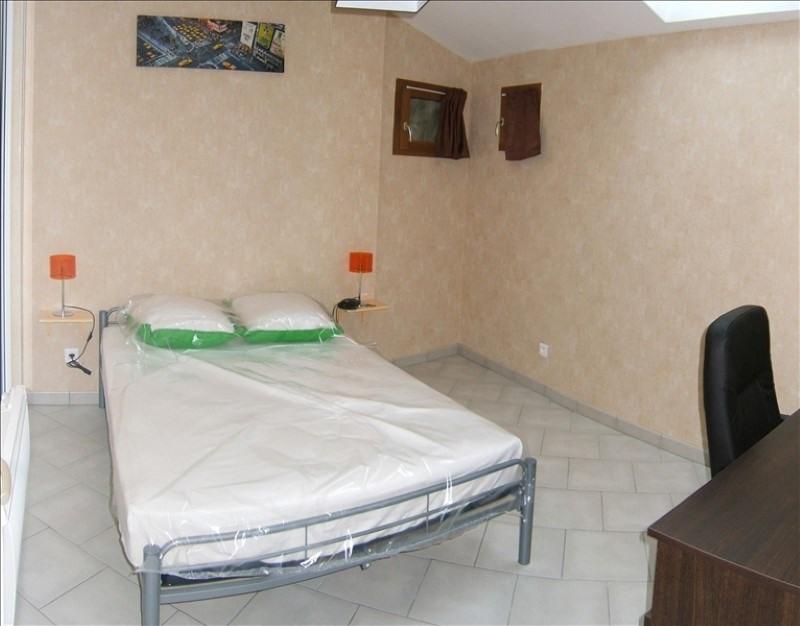 Sale house / villa St gervais sous meymont 144450€ - Picture 4