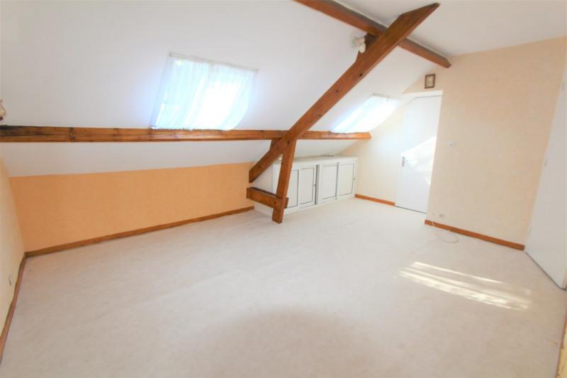 Vente maison / villa Cuincy 139500€ - Photo 8