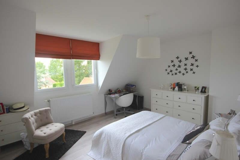 Vente de prestige maison / villa Villers sur mer 675000€ - Photo 9