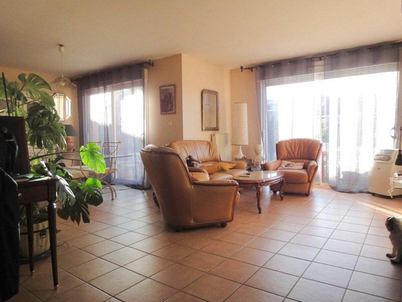 Rental house / villa Toulouse 1238€ CC - Picture 6