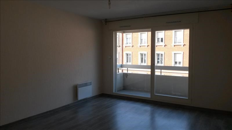 Rental apartment Mulhouse 605€ CC - Picture 4
