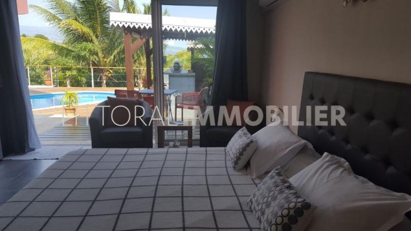 Deluxe sale house / villa L etang sale 840000€ - Picture 2