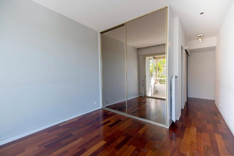 Venta  apartamento Villeneuve loubet 283000€ - Fotografía 5