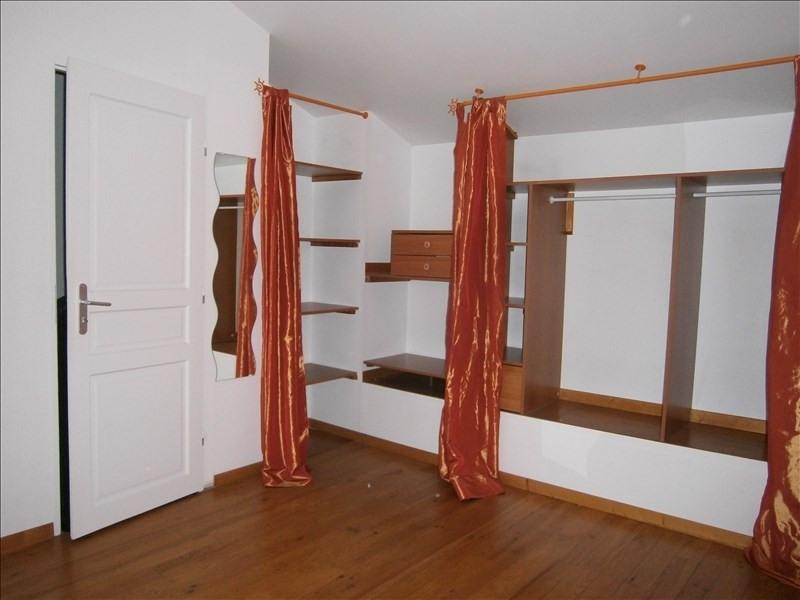 Verhuren  appartement St laurent de la salanque 560€ CC - Foto 4
