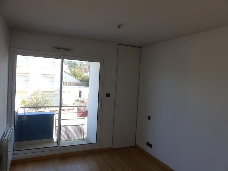 Vente appartement Pornichet 525 000€ - Photo 7
