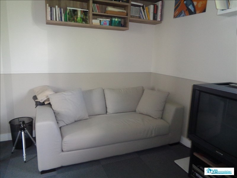 Vente appartement Champigny sur marne 360 000€ - Photo 10