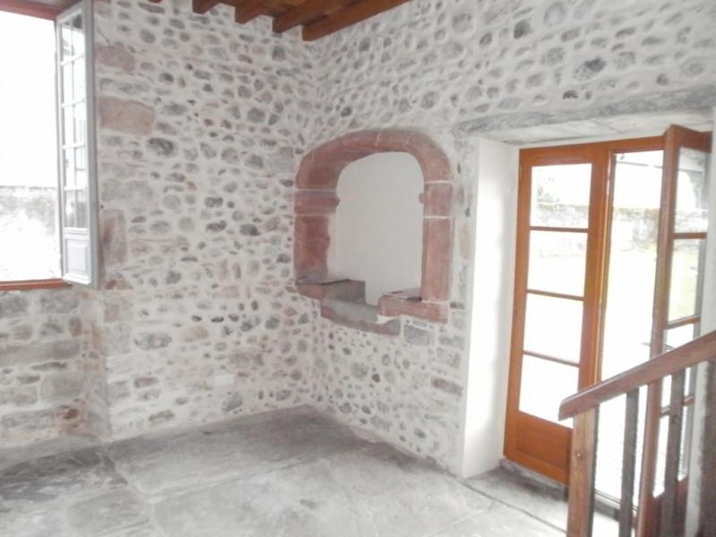 Location maison / villa Nay 850€ +CH - Photo 2