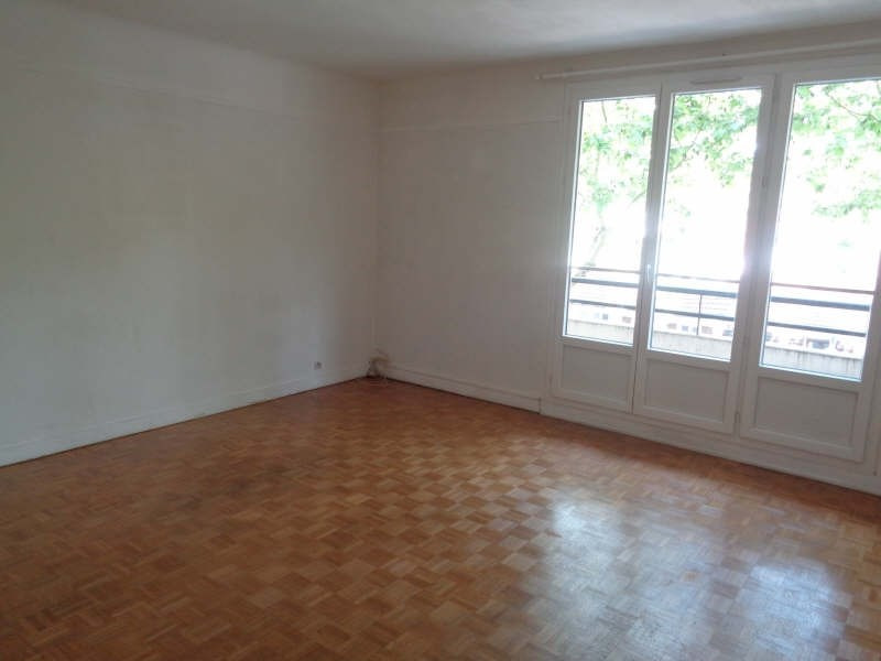 Vente appartement Viroflay 294 000€ - Photo 2