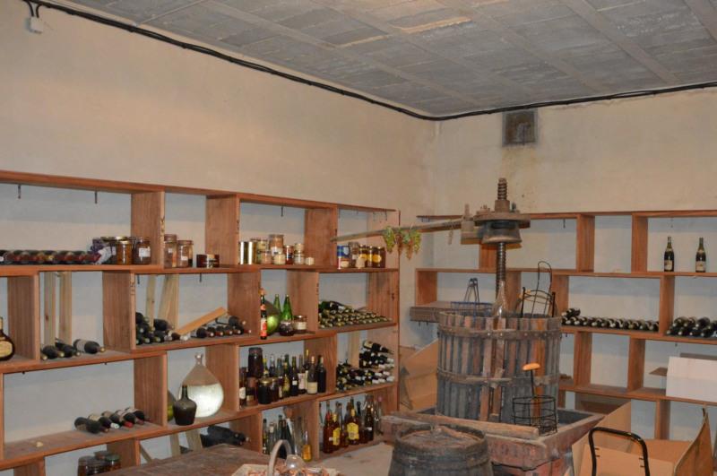 Vente maison / villa Douzillac 480000€ - Photo 26