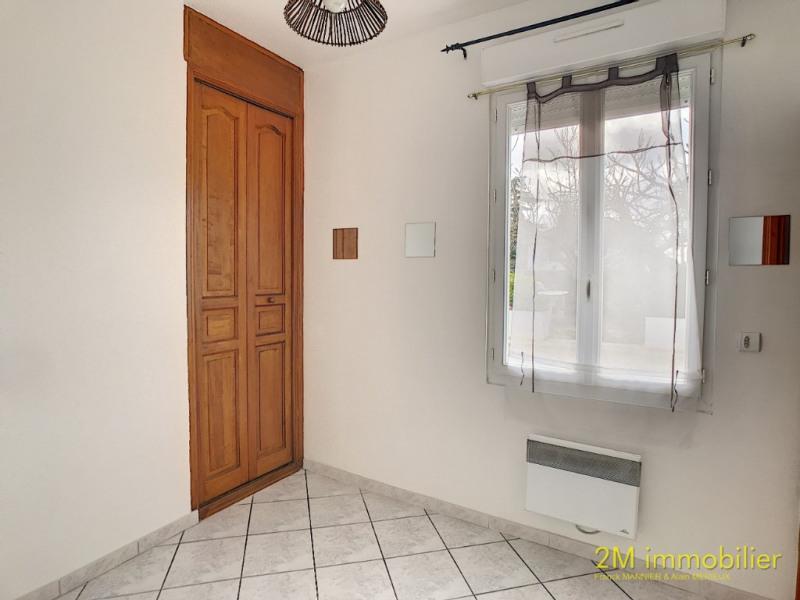 Location appartement Vaux le penil 640€ CC - Photo 5