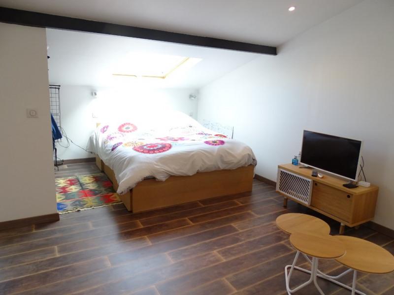 Vente appartement Nice 234000€ - Photo 6