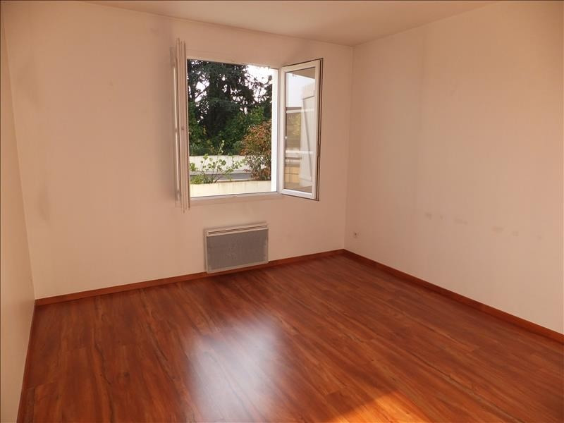 Vente appartement St priest 245000€ - Photo 5