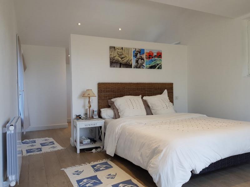 Vente maison / villa Les mathes 299250€ - Photo 8
