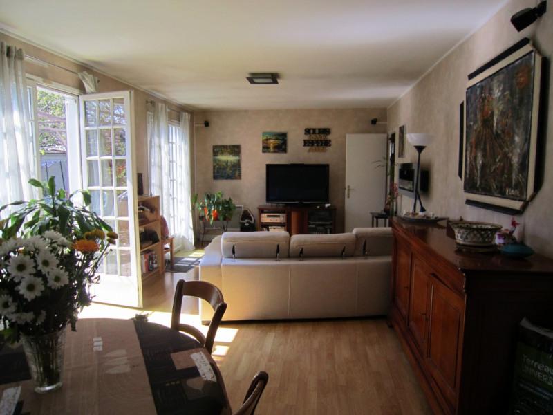 Venta  casa Longpont-sur-orge 398320€ - Fotografía 8