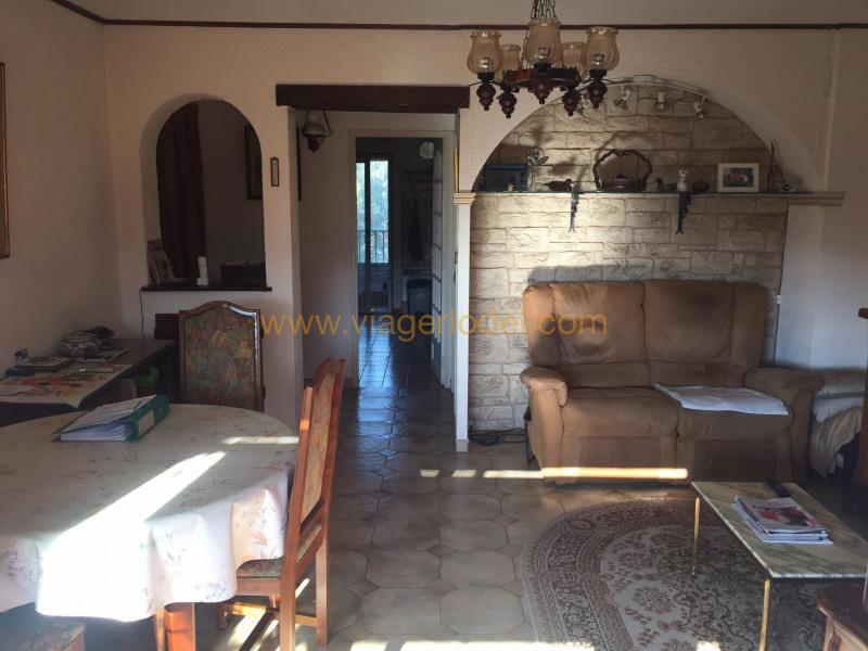 养老保险 公寓 La trinité 42500€ - 照片 6