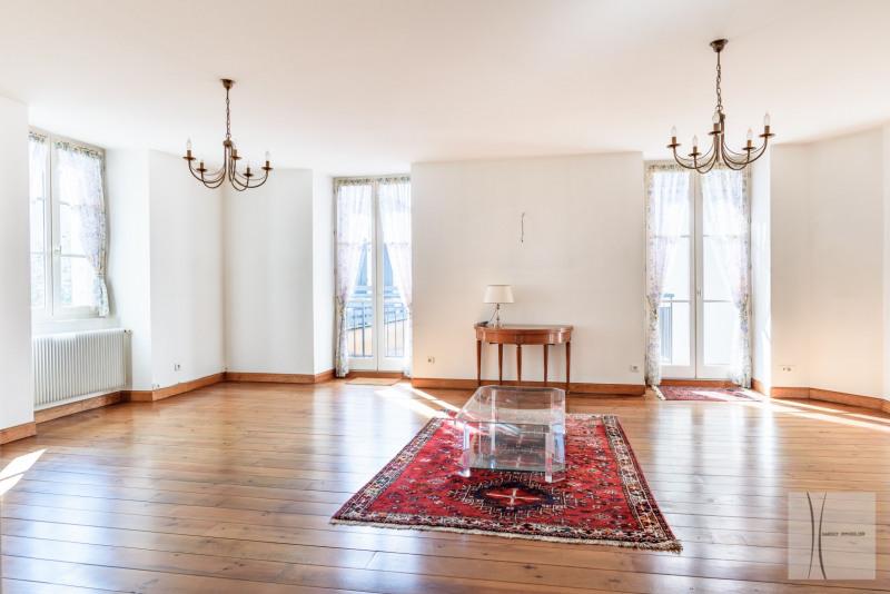 Sale apartment Saint-jean-de-luz 925600€ - Picture 2