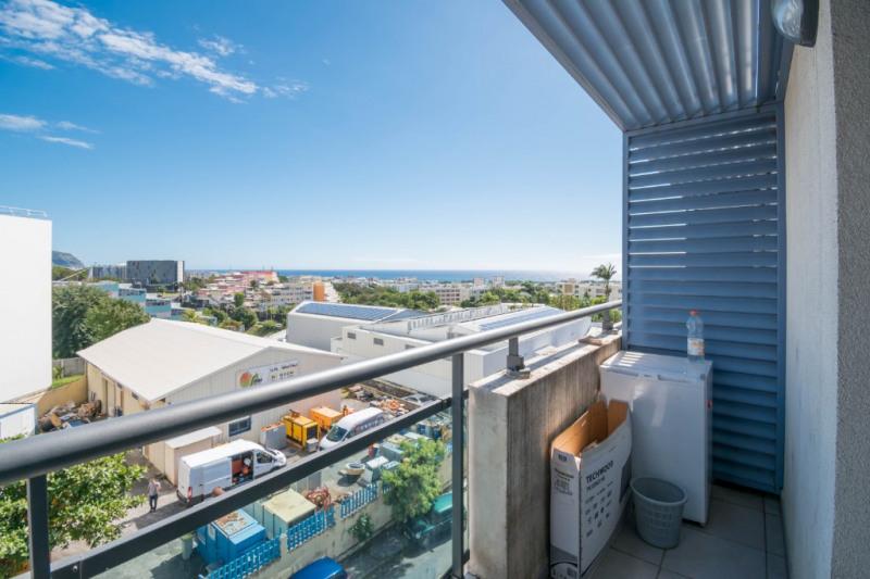 Vente appartement Sainte clotilde 49000€ - Photo 4