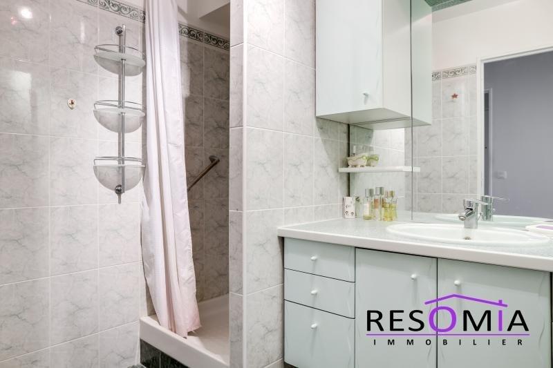 Vente appartement Chatillon 598000€ - Photo 8