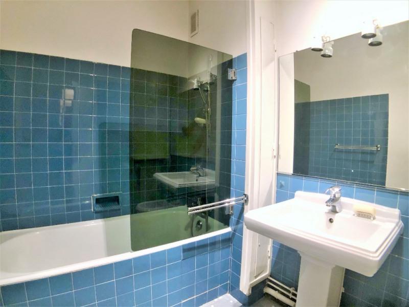 Sale apartment Saint germain en laye 676000€ - Picture 5