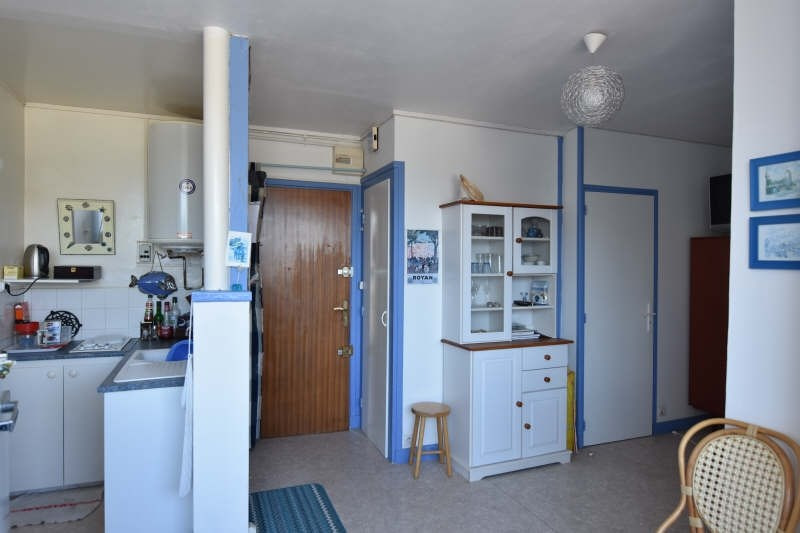 Vente appartement Royan 90950€ - Photo 2